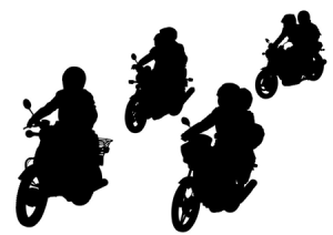 motorcycle-riders
